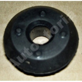 Front Shock Absorber Rubber - A112/127/128/Ritmo