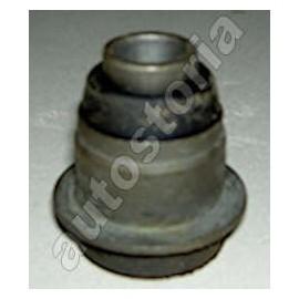 Silenbloc de bras de suspension arrière - 128 toutes (chassis 2309616-->) , Ritmo Toutes