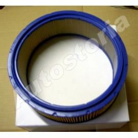 Air filter - Fiat 1800B/2300