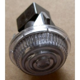 Luggage compartment light - Fiat 130 , 131 , 132