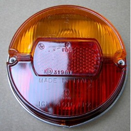 Tail lamp - 850 Sedan/Coupe