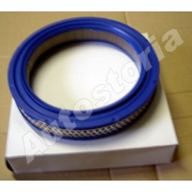 Air cleaner - Fiat 127 Sport (1300 cm3)