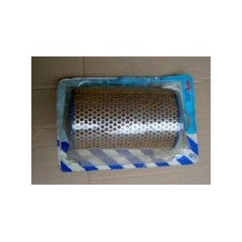 Air Filter - 850 T/900 T