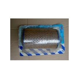 Filtre à air - 850 T/900 T