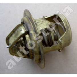 Thermostat<br>128/Dino 2400