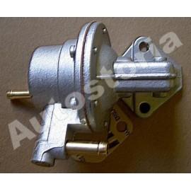 Pompe à essence - 128 (1100 cm3)