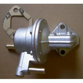 Fuel pump - 127/128/Ritmo