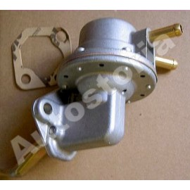 Pompe à essence - 131/Ritmo