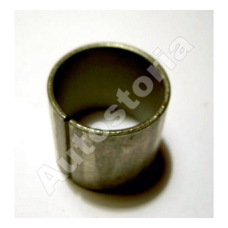 Rods Bearings - 500 All / 126All (the set of 2)