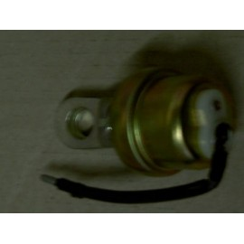 Jauge de pression d'huile - 127 Sport (78-->81) - Ritmo Abarth 105/125/130TC (78-->81)
