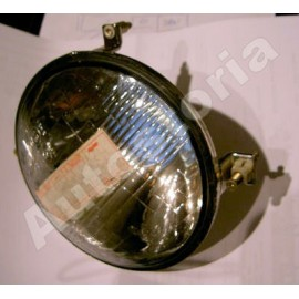 "Headlamp ""SIEM"" 8010 - 124 Speciale"