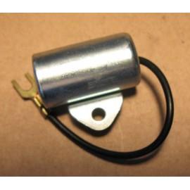 Condensateur (Système Marelli) - Fiat 850 Toutes , 124 Sport (1400,1600)