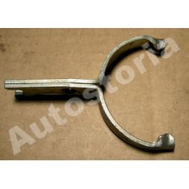 Fork of starter - 1300/1500