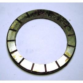 Cale de pont (6.50 mm) - 131