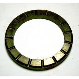 Cale de pont (7.20 mm) - 131