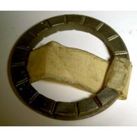 Cale de pont (6.65 mm) - 131