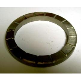 Cale de pont (6.75 mm) - 131