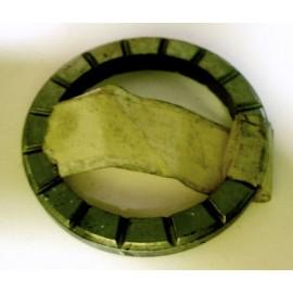 Cale de pont (6.85 mm) - 131