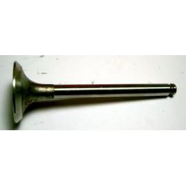 Intake valve - 131/238E