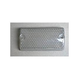 Cabochon clignotant D - A112 ( --> 1977)
