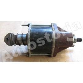 Drive unit for starter motor - 1800
