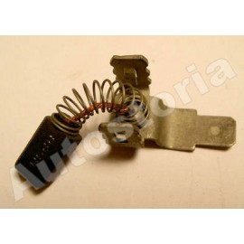 Positive diode of alternator - 125