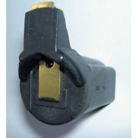 Distributore (Sistema di Marelli) - 128/X1/9