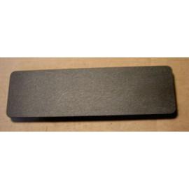 Radio plastic covering - 131