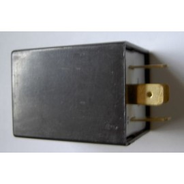 Flasher relay - 127/128/131/Ritmo/A112