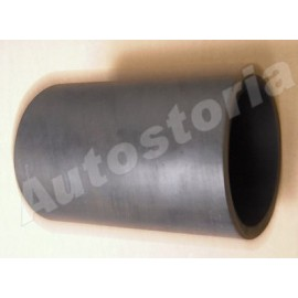 Fuel pipe hose tank - Fiat 1300/1500 Berline
