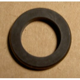 Master brake cylinder rubber ring - 130 All