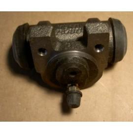 Wheel brake cylinder (rear) - Fiat 131 (07/1982 -->1984)