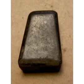 Caoutchouc de serrure de portière - 1100 , 1200