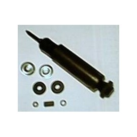 Rear Shock Absorbers (set of 2) - 850 Alle