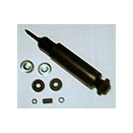 Rear Shock Absorbers (set of 2) - 850 Alle