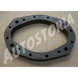 Air Filter/Carburator Gasket - 125