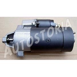 Starter motor - 128/Uno55/Ritmo60/65