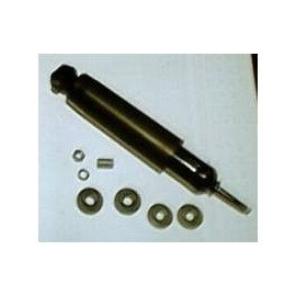 Front Shock Absorbers (set of 2) - 850 All