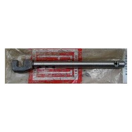 Gearbox fork - 500 Giardiniera