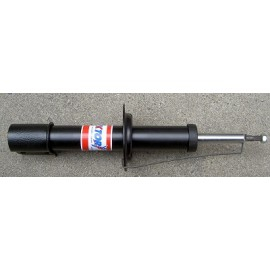 Front Shock Absorber (set of 2) - A112 all