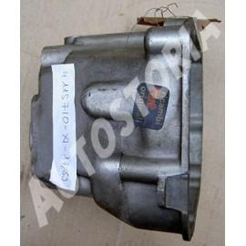 Gear box casing - 1500 Berline
