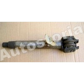 Steering box shaft - 1500L
