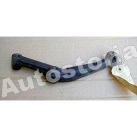 Right steering arm - 1300 / 1500 Berline