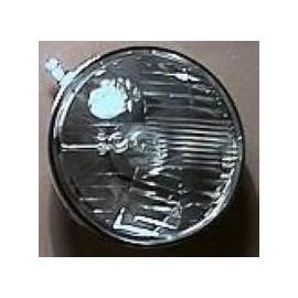 Headlamp - 500 F / L / R / Giardiniera
