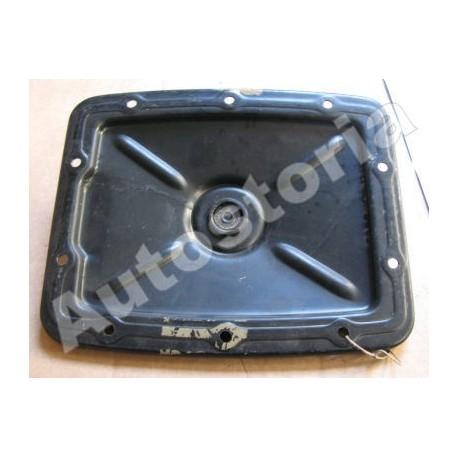 Gear box casing - 1300,1500 Berline