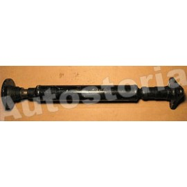 Axle shaft - 1300/1500