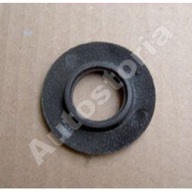 Plastic spacer of head of shock absorber - A112 all
