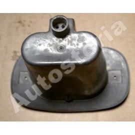Gasket - 1100D/1300/1500