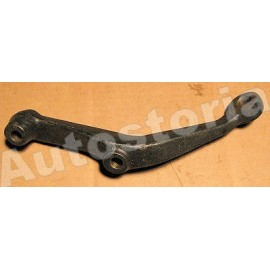 Left steering arm - 1300 / 1500 Berline