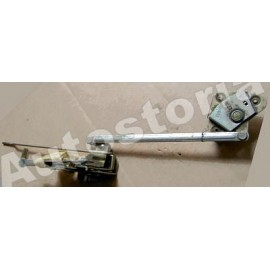 Lock for front right door - 1300/1500